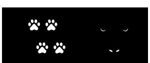 Woof Woof  | Windham, NH & Nashua, NH